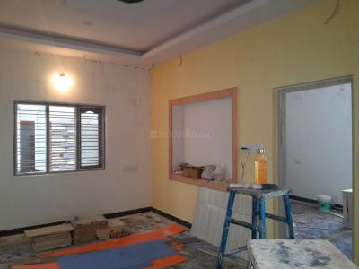 Gallery Cover Image of 1095 Sq.ft 2 BHK Independent House for buy in Horamavu for 6800000