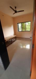 Gallery Cover Image of 1000 Sq.ft 3 BHK Independent House for buy in Uttan for 4500000
