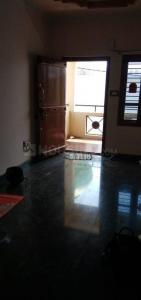 Gallery Cover Image of 700 Sq.ft 2 BHK Independent Floor for rent in Sadashivanagar for 7500