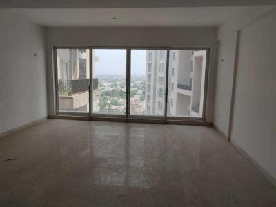 Gallery Cover Image of 3396 Sq.ft 4 BHK Apartment for buy in Ghose Bagan for 45000000