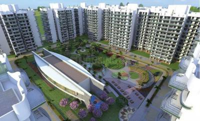 Gallery Cover Image of 1402 Sq.ft 3 BHK Apartment for buy in Hadapsar for 9000000
