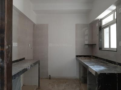 Gallery Cover Image of 900 Sq.ft 2 BHK Apartment for rent in Vile Parle East for 55000