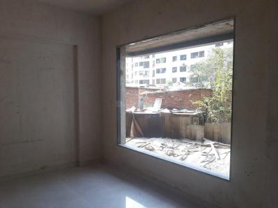 Gallery Cover Image of 340 Sq.ft 1 RK Apartment for buy in Shelton Apartments, Santacruz East for 7800000