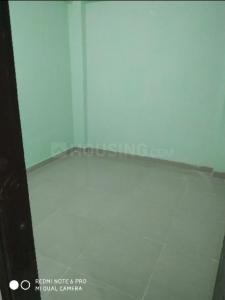 Gallery Cover Image of 350 Sq.ft 1 BHK Independent Floor for buy in New Ashok Nagar for 1250000