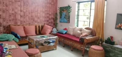 Gallery Cover Image of 1800 Sq.ft 3 BHK Villa for buy in Ghuma for 11000000