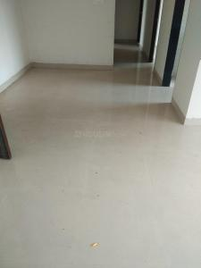 Gallery Cover Image of 1200 Sq.ft 2 BHK Apartment for rent in Chembur for 42000