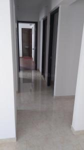 Gallery Cover Image of 919 Sq.ft 2 BHK Independent Floor for buy in Lodha Lakeshore Greens, Palava Phase 2 Khoni for 4320000