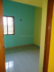 Gallery Cover Image of 650 Sq.ft 1 BHK Independent House for buy in Veppampattu for 2100000