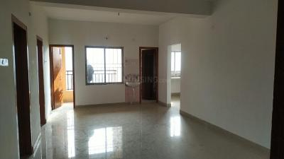 Gallery Cover Image of 620 Sq.ft 1 RK Apartment for buy in Lokhra for 2605000