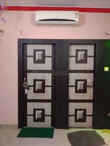 Gallery Cover Image of 650 Sq.ft 2 BHK Apartment for buy in Danapur for 3000000