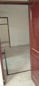 Gallery Cover Image of 540 Sq.ft 2 BHK Independent Floor for rent in Sector 24 Rohini for 14000