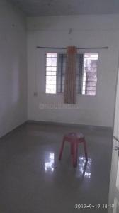 Gallery Cover Image of 650 Sq.ft 1 BHK Independent Floor for rent in Nigdi for 10500