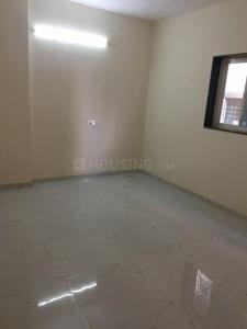 Gallery Cover Image of 400 Sq.ft 1 BHK Apartment for rent in Kondhwa Budruk for 3000