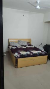 Gallery Cover Image of 975 Sq.ft 2 BHK Apartment for rent in Mira Road West for 25000