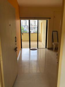 Gallery Cover Image of 1125 Sq.ft 2 BHK Apartment for rent in Bibwewadi for 17000