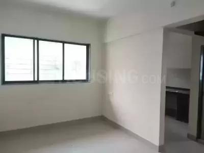 Gallery Cover Image of 325 Sq.ft 1 RK Apartment for buy in Haware Citi, Thane West for 2700000