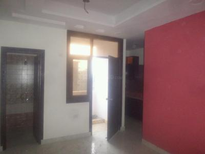 Gallery Cover Image of 500 Sq.ft 1 BHK Apartment for buy in Sector 44 for 1900000