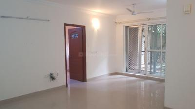 Gallery Cover Image of 1450 Sq.ft 3 BHK Apartment for buy in Marathahalli for 9500000