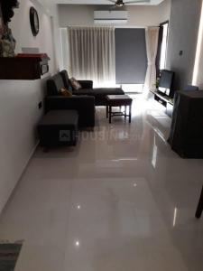 Gallery Cover Image of 1000 Sq.ft 2 BHK Apartment for rent in Andheri West for 60000