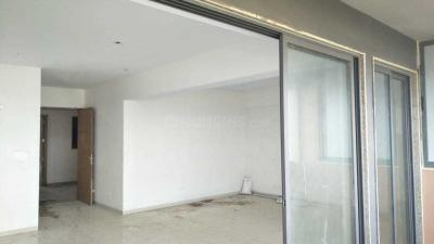 Gallery Cover Image of 4985 Sq.ft 5 BHK Apartment for buy in Sun Sky Park, Ambli for 19940000