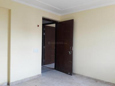 Gallery Cover Image of 300 Sq.ft 1 RK Apartment for rent in Sultanpur for 6500