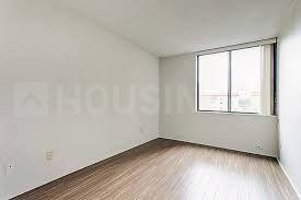 Gallery Cover Image of 2490 Sq.ft 3 BHK Apartment for rent in Sector 53 for 60000