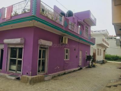 Gallery Cover Image of 900 Sq.ft 3 BHK Independent House for buy in Dasna for 4300000
