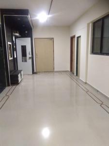 Gallery Cover Image of 1100 Sq.ft 2 BHK Apartment for rent in Raikar Yashodeep Height, Rabale for 35000