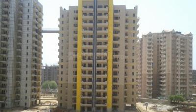 Gallery Cover Image of 1273 Sq.ft 2 BHK Apartment for buy in Sector 88 for 4700000