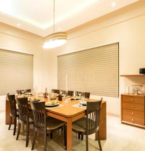 Gallery Cover Image of 890 Sq.ft 2 BHK Apartment for buy in Essen Aishwaryam Melody, Chinchwad for 8300000