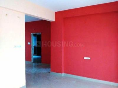 Gallery Cover Image of 1120 Sq.ft 2 BHK Apartment for rent in Star GR Signature, Whitefield for 23000