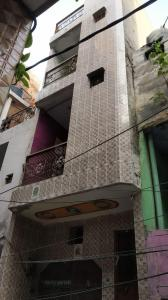 Gallery Cover Image of 225 Sq.ft 3 BHK Independent House for buy in Jahangirpuri for 3500000