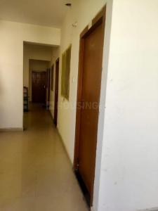 Passage Image of PG 5762179 Hitech City in Hitech City
