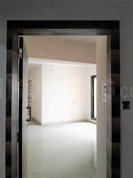 Gallery Cover Image of 690 Sq.ft 1 BHK Apartment for rent in Fortune Springs, Kharghar for 15000