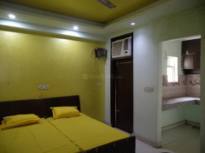 Bedroom Image of Zolo Majestic in DLF Phase 3