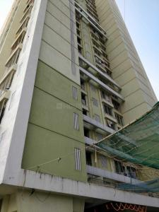 Gallery Cover Image of 1050 Sq.ft 2 BHK Apartment for rent in Bhandup West for 40000