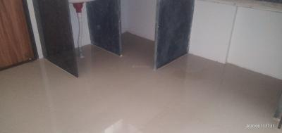 Gallery Cover Image of 705 Sq.ft 1 BHK Apartment for buy in Siddhant Sai Vista, Ravet for 3200000