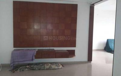 Gallery Cover Image of 950 Sq.ft 2 BHK Apartment for rent in Happy Homes Colony for 12000
