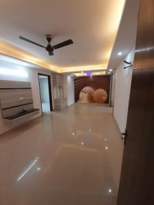 Gallery Cover Image of 1200 Sq.ft 3 BHK Independent Floor for buy in Sector 46 for 12500000