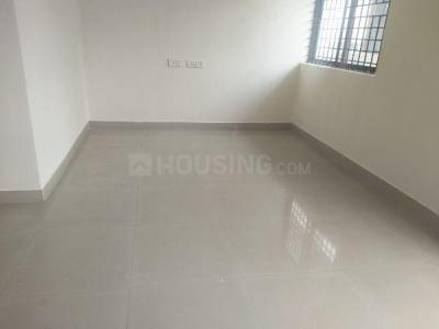 Gallery Cover Image of 1000 Sq.ft 2 BHK Independent House for rent in J. P. Nagar for 17000