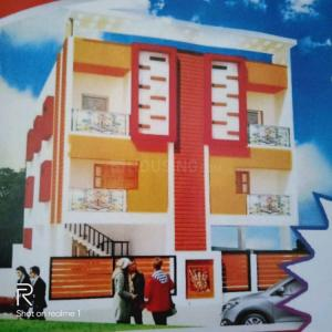 Gallery Cover Image of 700 Sq.ft 2 BHK Apartment for buy in Nemilicheri for 2380000