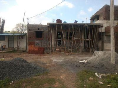 Gallery Cover Image of 575 Sq.ft 1 BHK Independent House for buy in Manimangalam for 1600100