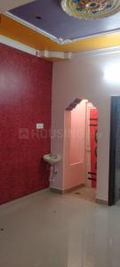 Gallery Cover Image of 900 Sq.ft 2 BHK Independent House for buy in Ayappakkam for 4600000