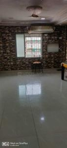 Gallery Cover Image of 600 Sq.ft 1 BHK Apartment for rent in Khar West for 22000