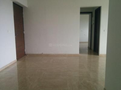 Gallery Cover Image of 1130 Sq.ft 2 BHK Apartment for rent in Chembur for 57000