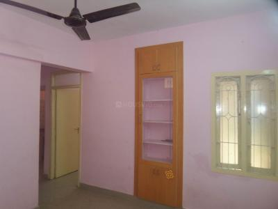 Gallery Cover Image of 720 Sq.ft 2 BHK Apartment for buy in Mogappair for 4000000