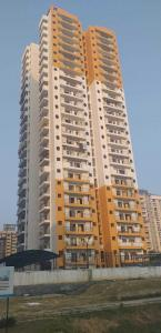 Gallery Cover Image of 1228 Sq.ft 3 BHK Apartment for rent in Sector 21C for 30000