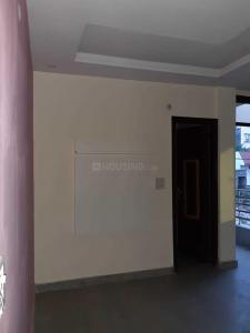 Gallery Cover Image of 700 Sq.ft 2 BHK Independent Floor for buy in Sector 28 Rohini for 4300000