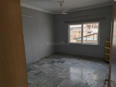 Gallery Cover Image of 2400 Sq.ft 3 BHK Apartment for rent in Begumpet for 49000
