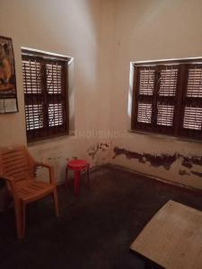 Gallery Cover Image of 1860 Sq.ft 3 BHK Independent House for buy in Garfa for 6000000